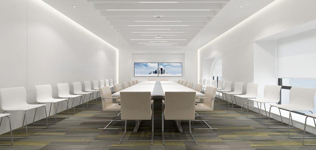 05大会议室'